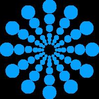 AI Stream logo without name 4