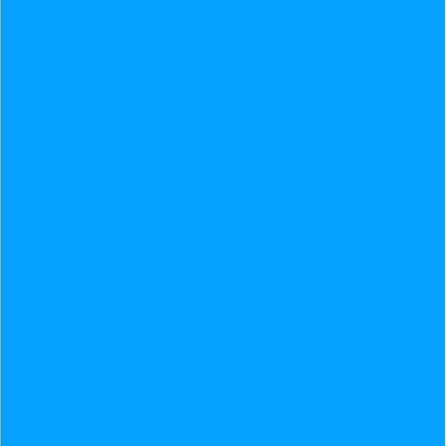 Platoblockchain
